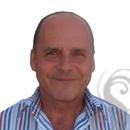 Joaquín Bergillos
