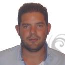 Rafael Cabeza