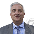 Pepe Villalba Cantero