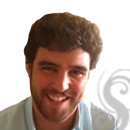 Javier Romero Ruiz De Castroviejo - bd6bf49c8d321ab1ad68621d907846a0