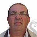 Manuel Huertas