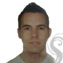 José Fernando Caño