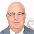 Manuel Muñoz Baltanás