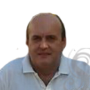 José Bergillos