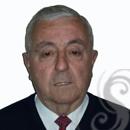 José Buendía