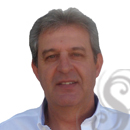 Antonio Jiménez Viso