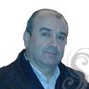 Francisco Alcalá