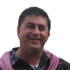 Juan Carlos Ranchal