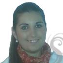 María Del Mar Díaz