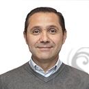 Pepe Pérez