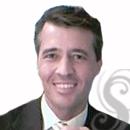Juan Carlos Beato