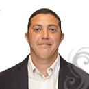 Antonio Ranchal