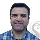 José Antonio Ranchal