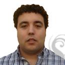Lucas Ramírez
