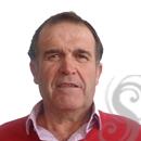 Juan Gutiérrez Bernet