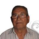 Pedro Álamos