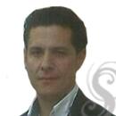 Francis Parejo