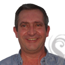 Paco Moyano