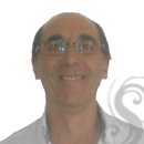 José Gómez Gómez