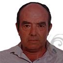 Manolo Alba
