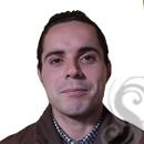 Pedro Jesús Cabrera