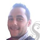Andrés Mármol