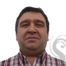 Miguel Moreno Cruz