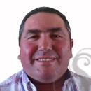 Manuel Henares