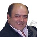 Pepe Pineda