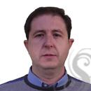 Andrés Lérida