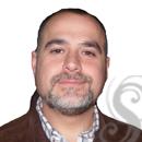 Jorge Manuel Pineda