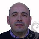Miguel Ángel Osuna