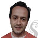 Juan Manuel Ruiz