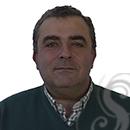 Pedro Antonio Gradit