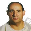 Miguel Artacho