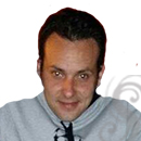 Juan José Aragón