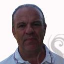 Francisco Muñoz Manjón-Cabeza