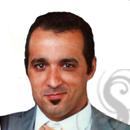 Juan Manuel Molina