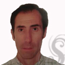 Miguel Burgos