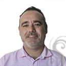 Alfonso Pérez Lozano