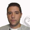 Pedro Jesús Durán Bermúdez