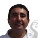 Pascual Ramírez