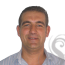 Juan Alberto Arjona Huertas