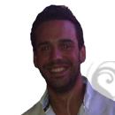 Juan Luis Campaña
