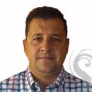Juan Carlos Bujalance