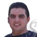 Pascual Parejo Sánchez