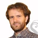 Juan Carlos Chacón