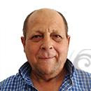 Juan José Cantero
