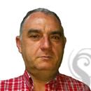 Rafael Villalba Cantero
