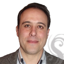 José Molero